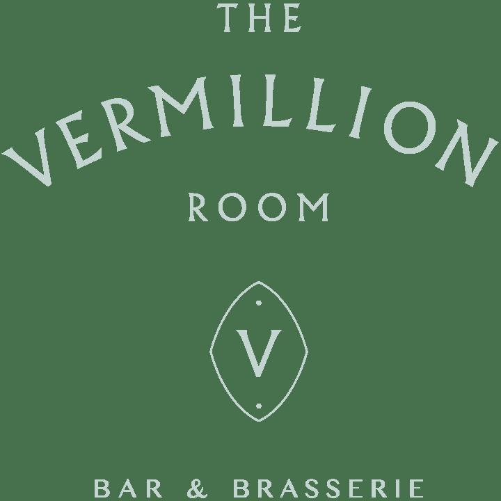 The Vermillion Room