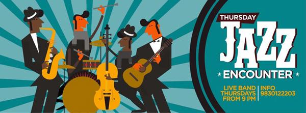 Live-List-Thursday-Jazz-Encounter-Gig-Poster