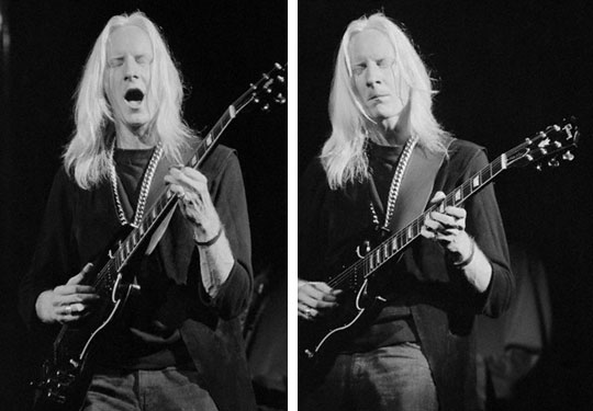 https://i2.wp.com/images.gibson.com/Lifestyle/English/aaFeaturesImages2009/johnny-winter-40-years-007.jpg