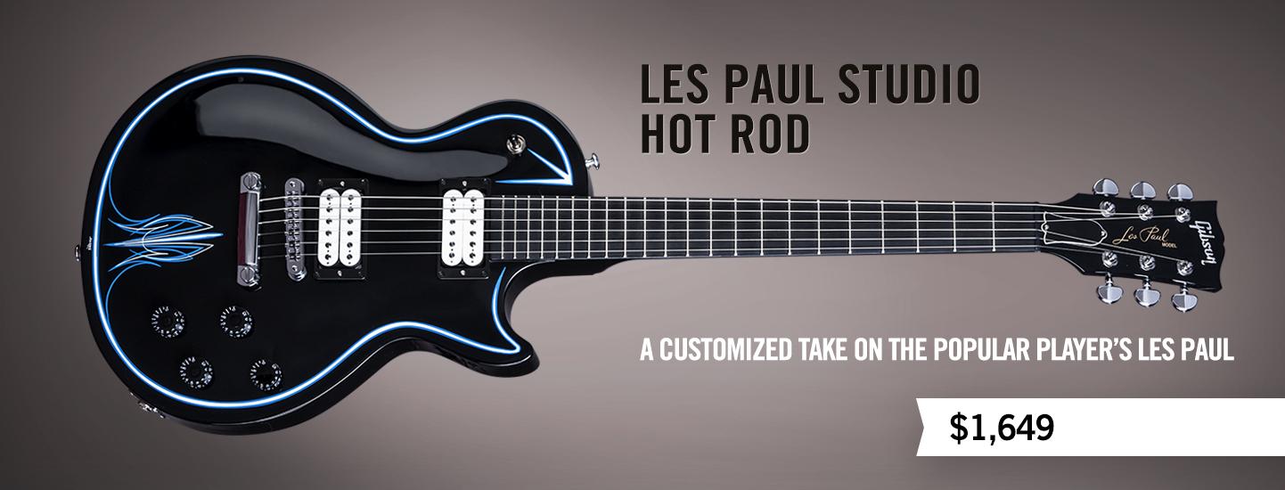 Les Paul B Wiring Diagram Les Paul Deluxe Les Paul Split Coil – Les Paul Split Coil Wiring Schematic