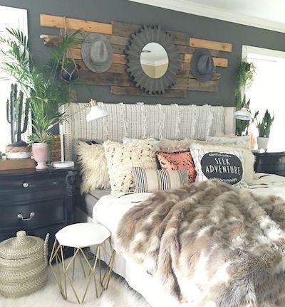 Dream Bedroom Quizzes | Savae.org