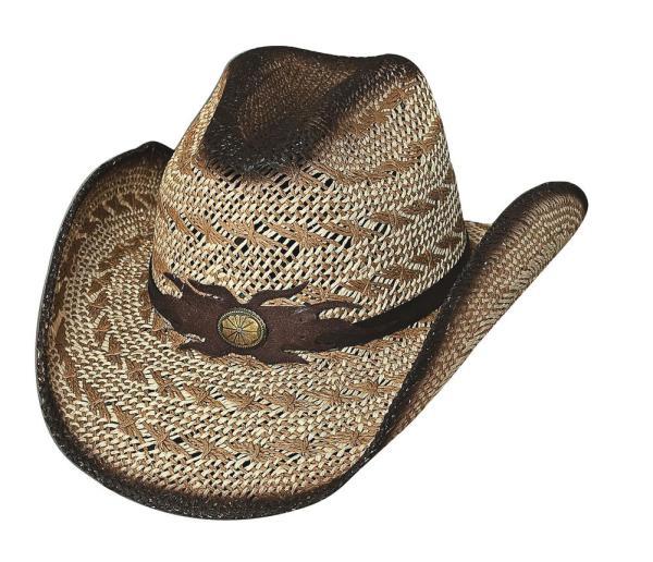 cowboy hat run a muck # 14