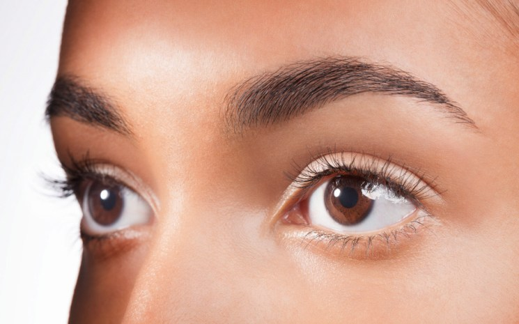 microblading-orizzontale