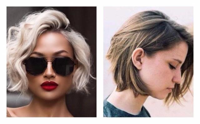 capelli 2018 corti (6)