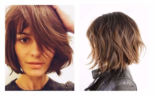 capelli 2018 corti (5)