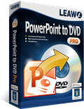 https://i2.wp.com/images.glarysoft.com/giveaway/2013/09/20130917202510_38034PowerPoint%20to%20DVD%20Pro_2.png?w=640