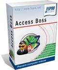 https://i2.wp.com/images.glarysoft.com/giveaway/2013/09/20130921193800_26008ABoss_box_2.png?w=640