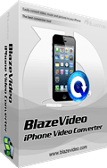 https://i2.wp.com/images.glarysoft.com/giveaway/2013/10/20131011224116_79954iphone-video-converter_2.png?w=640