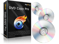 https://i2.wp.com/images.glarysoft.com/giveaway/2013/11/20131106184924_42425winx-dvd-copy-pro-box_2.png?w=640