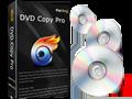 https://i2.wp.com/images.glarysoft.com/giveaway/2013/11/20131106184924_42425winx-dvd-copy-pro-box_2.png?w=696