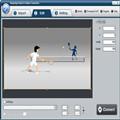 https://i2.wp.com/images.glarysoft.com/giveaway/2013/11/20131110182442_72957edit_amazing_flash_to_video_converter_2.jpg?w=640