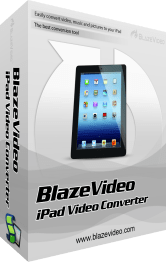 https://i2.wp.com/images.glarysoft.com/giveaway/2013/11/20131121235235_25984ipad-video-converter.png?resize=166%2C262