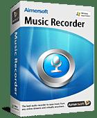 https://i2.wp.com/images.glarysoft.com/giveaway/2013/11/20131124184544_99987music-recorder-bg.png?w=640