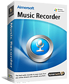 https://i2.wp.com/images.glarysoft.com/giveaway/2013/11/20131124184544_99987music-recorder-bg.png?w=696
