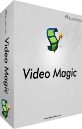 https://i2.wp.com/images.glarysoft.com/giveaway/2014/01/20140115184457_13282Blaze-video-magic.png?resize=165%2C260