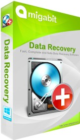 https://i2.wp.com/images.glarysoft.com/giveaway/2014/01/20140120183521_57824Amigabit-data-recovery.jpg?resize=162%2C283