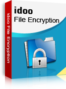 https://i2.wp.com/images.glarysoft.com/giveaway/2014/02/20140207182443_58175idoo-file-encryption-box.jpg?w=696
