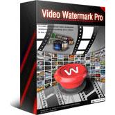https://i2.wp.com/images.glarysoft.com/giveaway/2014/04/20140423184132_96326Box.jpg?w=640
