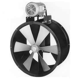 tube axial fans at global industrial