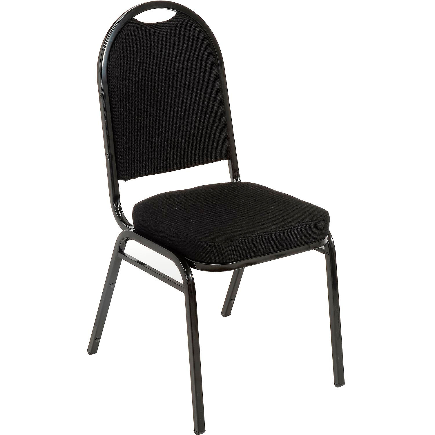 Chairs Stackable Kfi Heavy Duty Banquet Stacking Chair