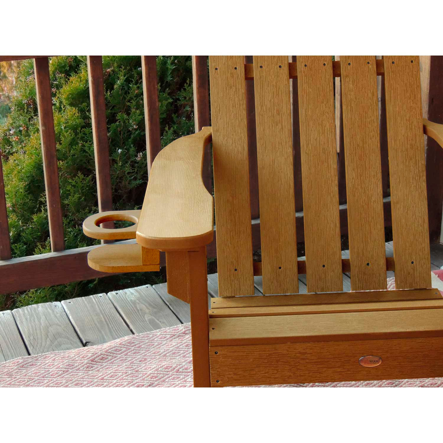 Outdoor Furniture Equipment Outdoor Chairs Highwood