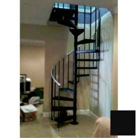 Mezzanines Platforms Stairs Spiral Staircases The Iron Shop | The Iron Shop Stairs | Staircase Kits | Broomall Pennsylvania | Handrail | Lowes | Stair Railing