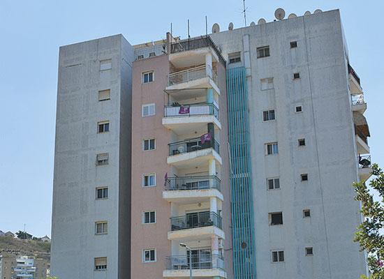 15 Dalia Street, Nof Hagalil / Photo: Bar El, Globes