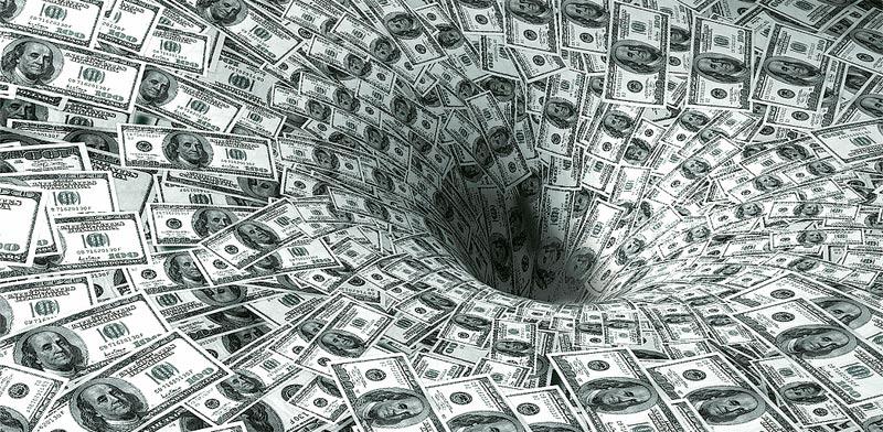 5月のイスラエルのスタートアップの調達額は3億ドル以上に