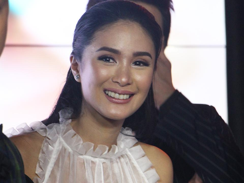 Heart Evangelista Collects Cute Trinkets For Her Future