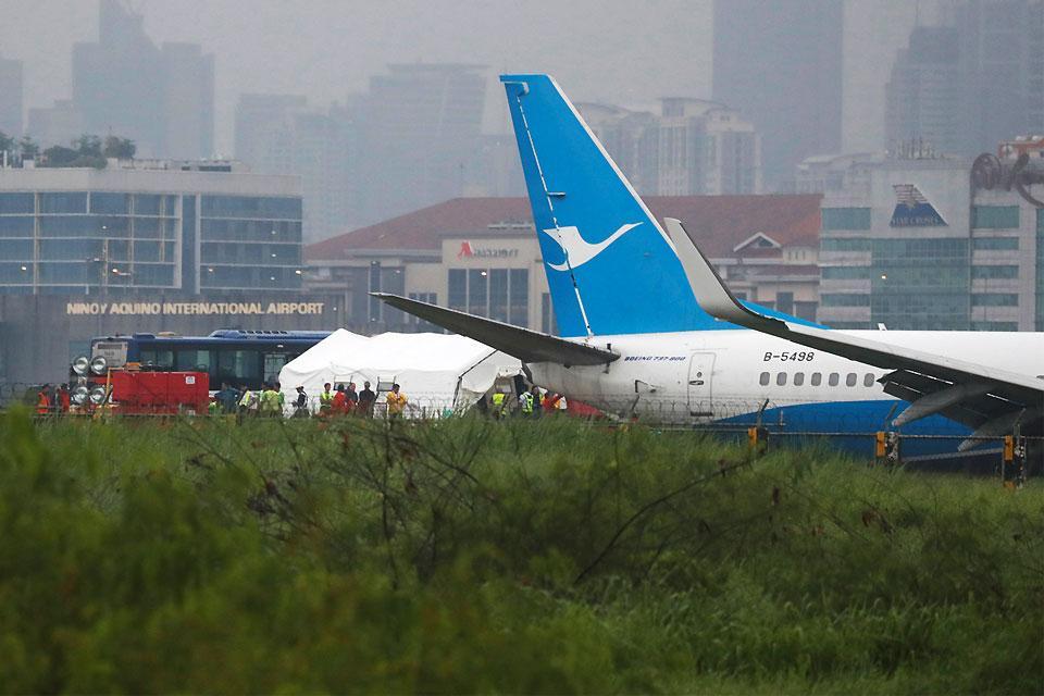 Resultado de imagen para MF8667 Boeing 737-800 Xiamen Airlines