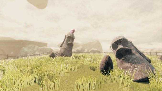 Dream screenshot 1
