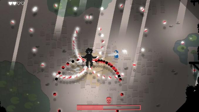 ITTA screenshot 1