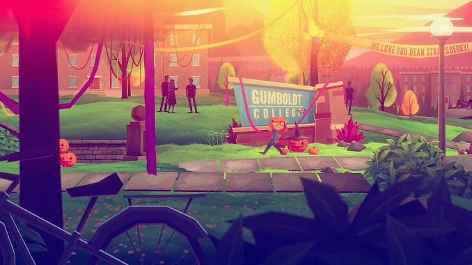 Jenny LeClue - Detectivu screenshot 3