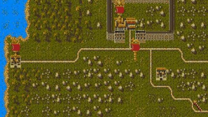 Caesar screenshot 3