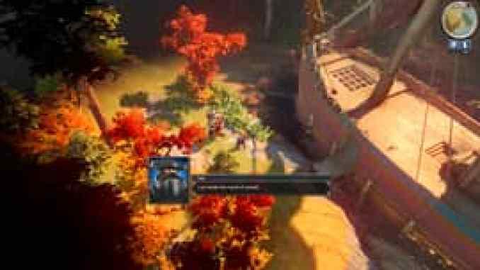 Iron Danger screenshot 3
