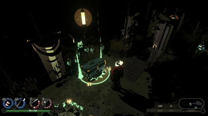 West of Dead screenshot 3