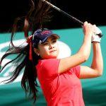 2018日台交流香川縣女子高爾夫球賽最後一回合
