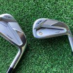 HONMA Golf 2020年8月份試打會行程及活動 | GOLF101