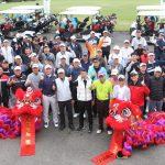 2021台灣PGA巡迴賽賽事發表記者會   GOLF101