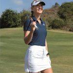 adidas Golf推出全新Go-To系列 重新定義高球服飾