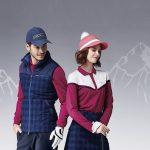 SUPER GOLF / PGA TOUR聖誕購物節