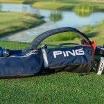 2020年6月份 PING i系列/G系列 高爾夫球桿試打會
