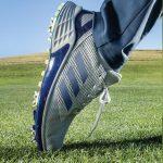 adidas Golf ZG21旗艦鞋再進化!再生材質打造ZG21 Motion系列