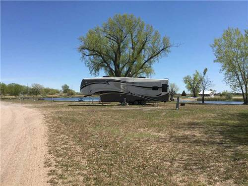 RV Parks In Nebraska Nebraska Campgrounds Good Sam Club