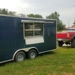Best Colorado Springs Food Trucks Event Schedules Catering Info
