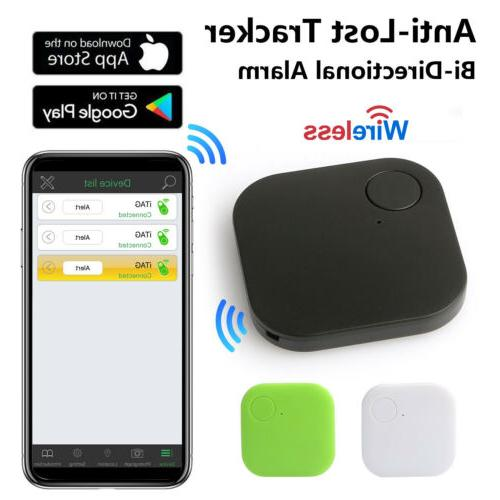 gps devices 3 pack tile gps tracker trackr cell phone bluetooth anti wallet key lost finder phlox pro