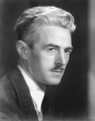Image result for Dashiell (Hammett),