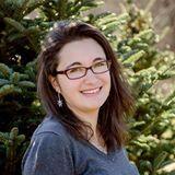 Amy Bartelloni