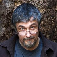 Stefan Petrucha