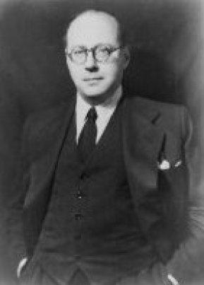 Edmund Bergler